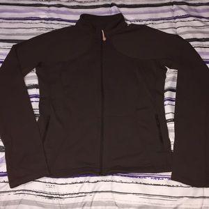 Lululemon Full-Zip Jacket